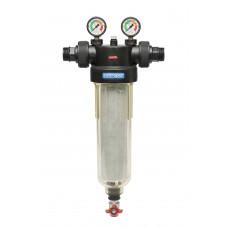 Cyklonfilter NW340