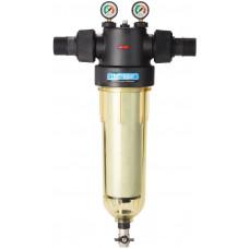 Cyklonfilter NW500