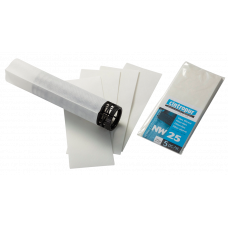 Filterduk NW25, 25 mikron,