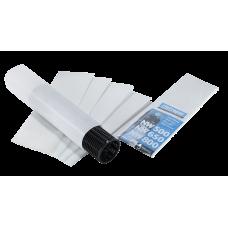Filterduk NW500, 150 mikron tvättbar