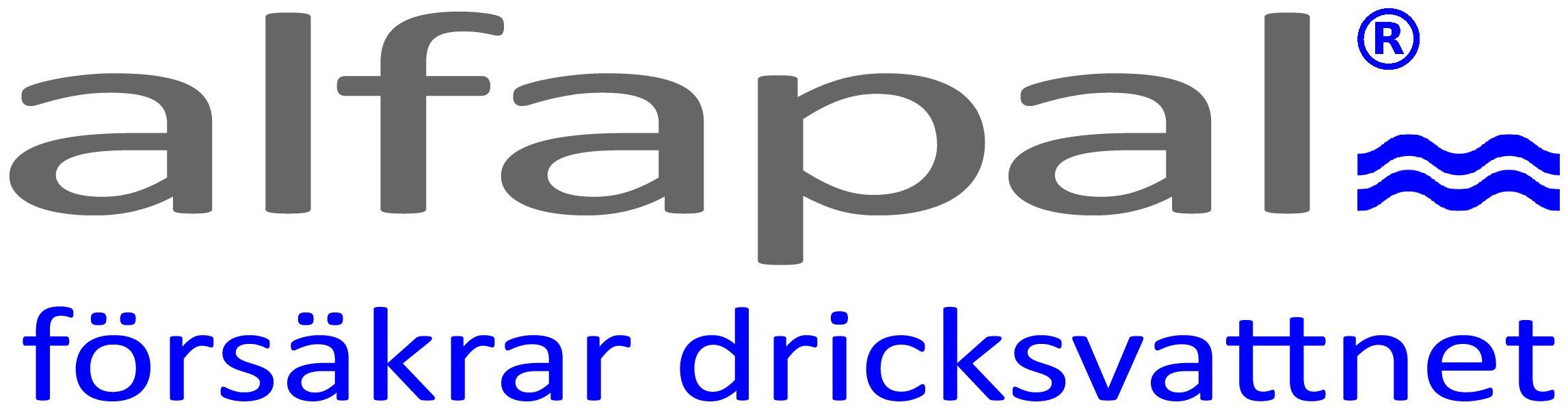 alfapal AB